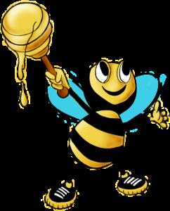 honey bee royal jelly