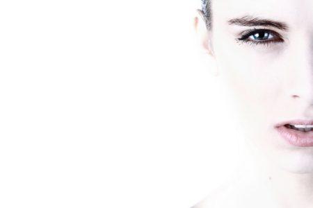 Facial Skin