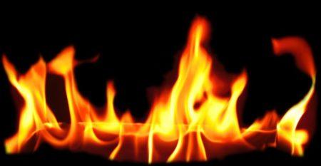 heat temperature
