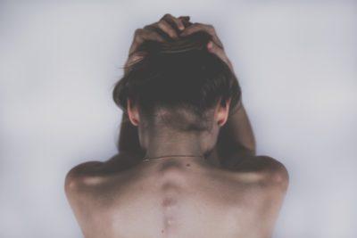 Women Osteoporosis